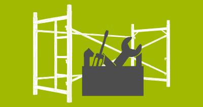 строительное оборудование для укладки плитки на пол