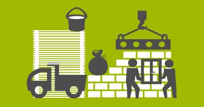 строительные материалы для укладки плитки на пол